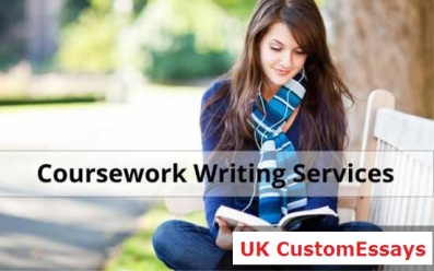 Where to buy coursework online