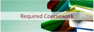best coursework writing service 3