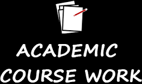 best coursework writing service 4