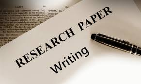 Research paper writing service 3