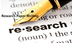 Research paper writing service 2