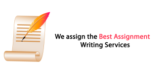 assignment-writing-services