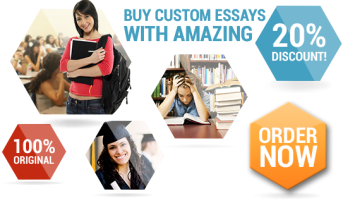 custom essay writing service 1
