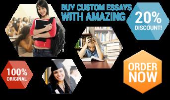 custom essay writing service 1