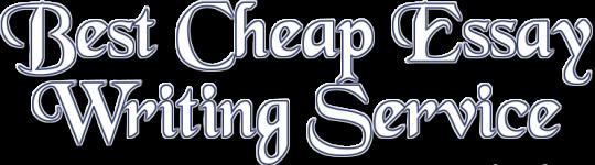 Cheap essays uk
