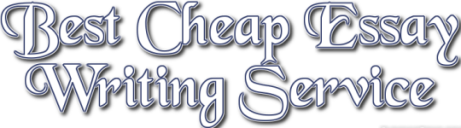 cheap-essay-writing-service-1