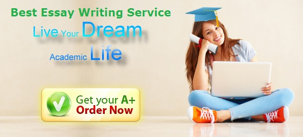 best-essay-writing-service-2
