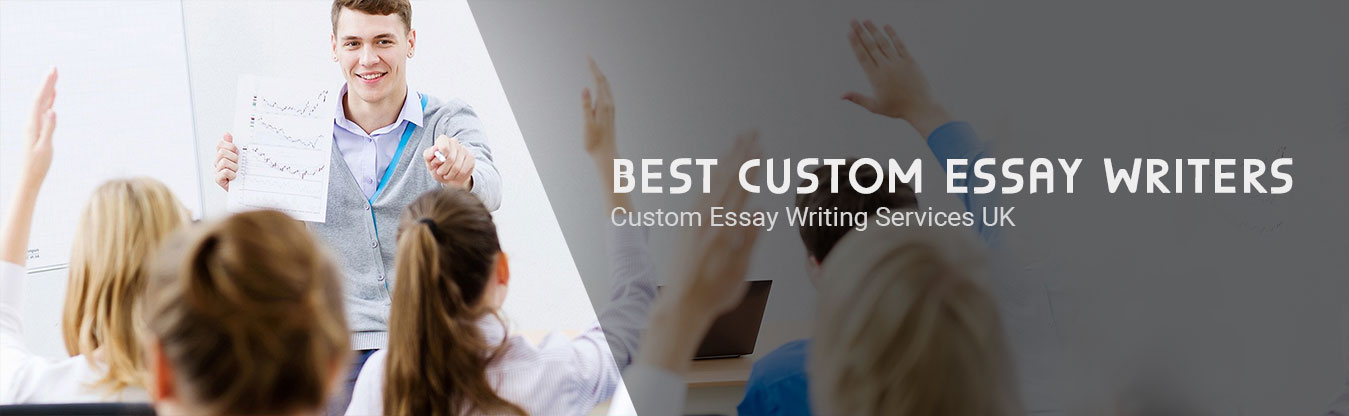 ESSAY WRITING SERVICE FOR UK STUDENTS