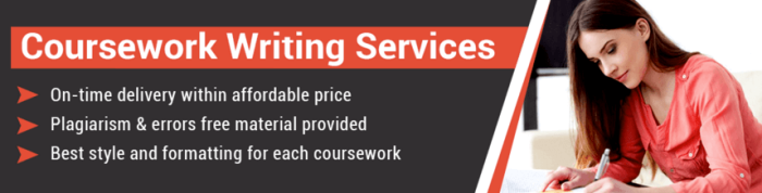 coursework-writing-services